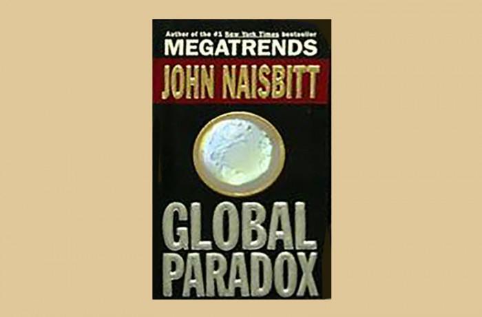m – Global Paradox