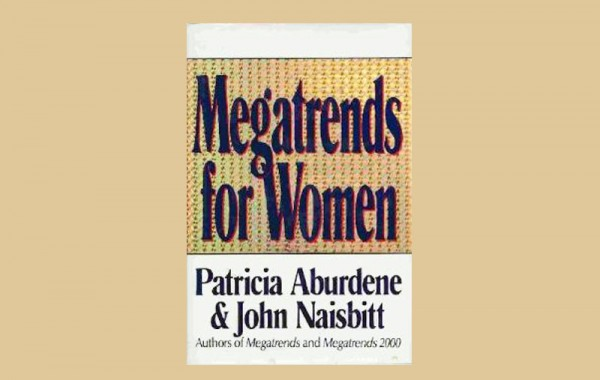 n – Megatrends for Women