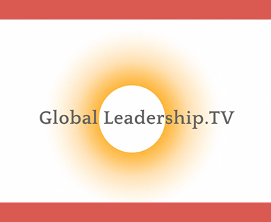 Global Leadership TV